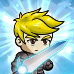 Hero Age Mod Full Kim Cương (Diamonds), Tiền Xu (Coin) Cho Android
