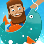 Hooked Inc Mod Full Money (Tiền) Cho Android