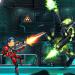 Alpha Guns 2 Mod Full Money (Tiền Vàng) – Game Bắn Súng